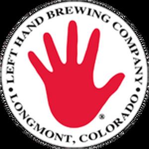 Left Hand Logo Small