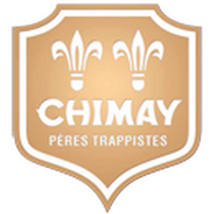 New Chimay Logo Small