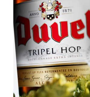 Duvel triple hop1