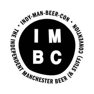 Imbc black strapline 72dpi