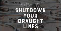 Thumbnail 13138 JC Draught Shutdown Instagram
