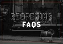 Reopening FA Qs 2