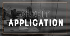 Credit Application2