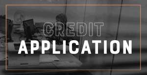 Credit Application2