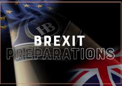Brexit preparations HB new