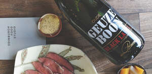 Spontanscran oude geuze boon black label main
