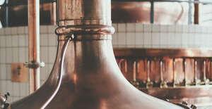 Brewing process main