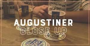 Augustiner close up web