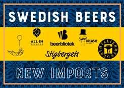 Swedenweb
