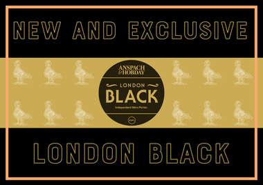 Londonblackheader