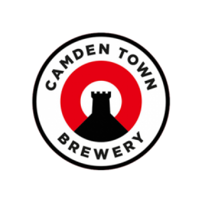 Camden town brewery 260x260