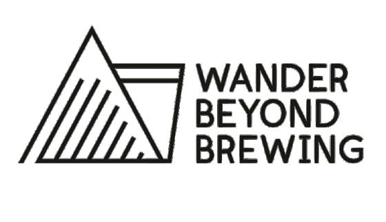 Wander Beyond