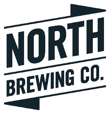 North Brewing Logo