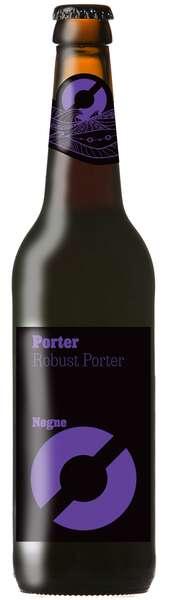 Nogne Porter