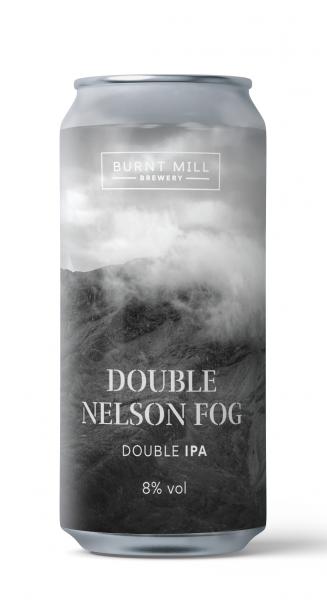 Double Nelson Fog