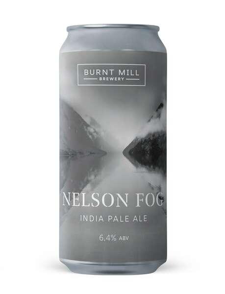 Nelson Fog