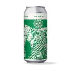 The Pale Ale