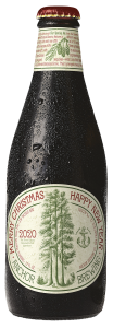 Anchor Christmas Ale 2020