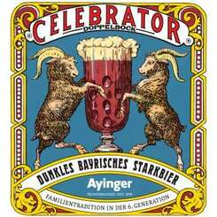Celebrator