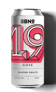 19 Gose Winter Fruits