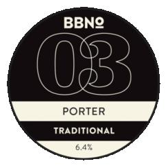 03 Porter