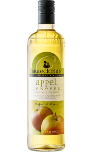 Apple Jenever