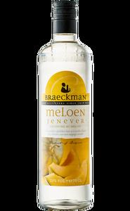 Melon Jenever