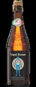 Tripel Burner