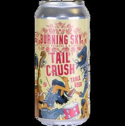 Tail Crush