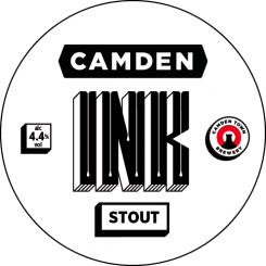 Ink Stout
