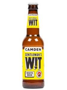 Camden Town Gentlemans Wit