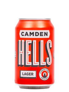 Camden Town Hells