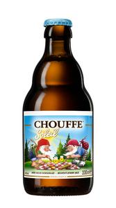 Chouffe Soliel
