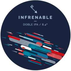 Infrenable (Basqueland collab)