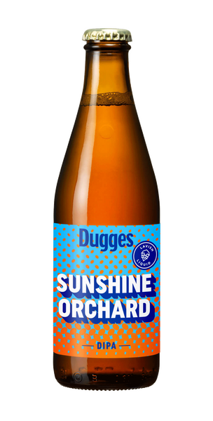 Sunshine Orchard
