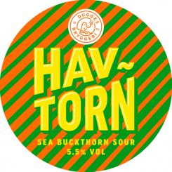 Havthorn