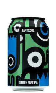 Magic Rock Fantasma