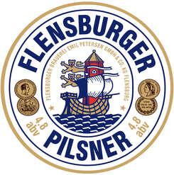 Pilsner 4.8%