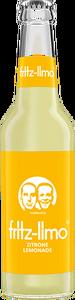 Limo Lemonade