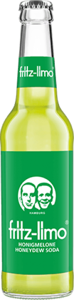 Limo Melon