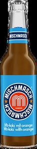 Mischmasche Kola