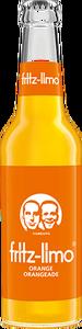 Limo Orangeade