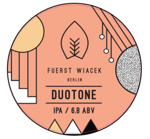 Fuerst Wiacek Duotone