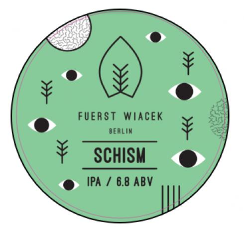 Fuerst Wiacek Schism