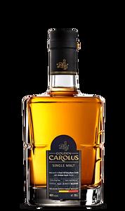Gouden Carolus Single Malt
