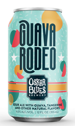 Guava Rodeo