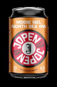 Mooie Nel IPA (North Sea)