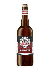 Johannieter