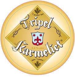 Karmeliet Tripel