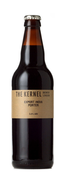 Export India Porter